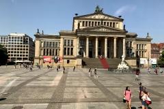 Theater Berlin