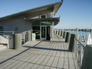 GERMAN SCHOOL campus Newport Beach CA