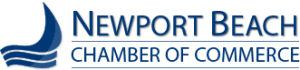 Newport Beach Chamber of Commerce