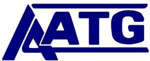 AATG American Teacher Association