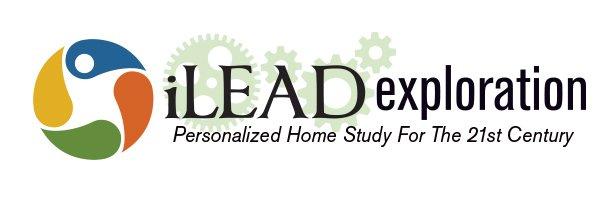 iLEAD_Exploration