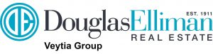Douglas Elliman Real Estate - Veytia Group