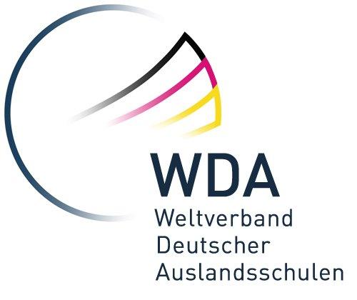 WDA Weltverband Deutscher Auslandsschulen