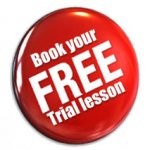 GERMAN SCHOOL campus free trial class