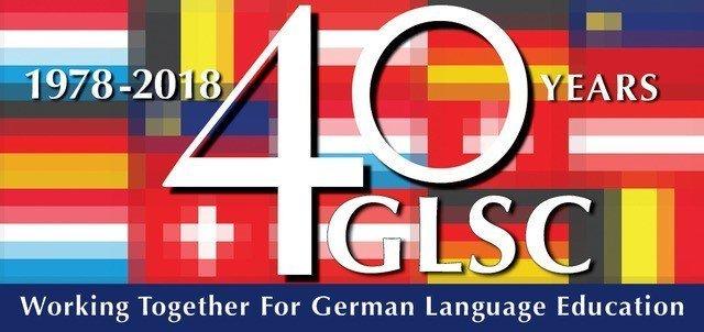 40 years GLSC