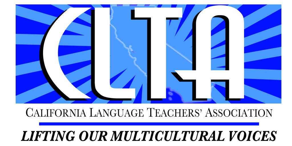 CLTA_California_Language_Teach_Association
