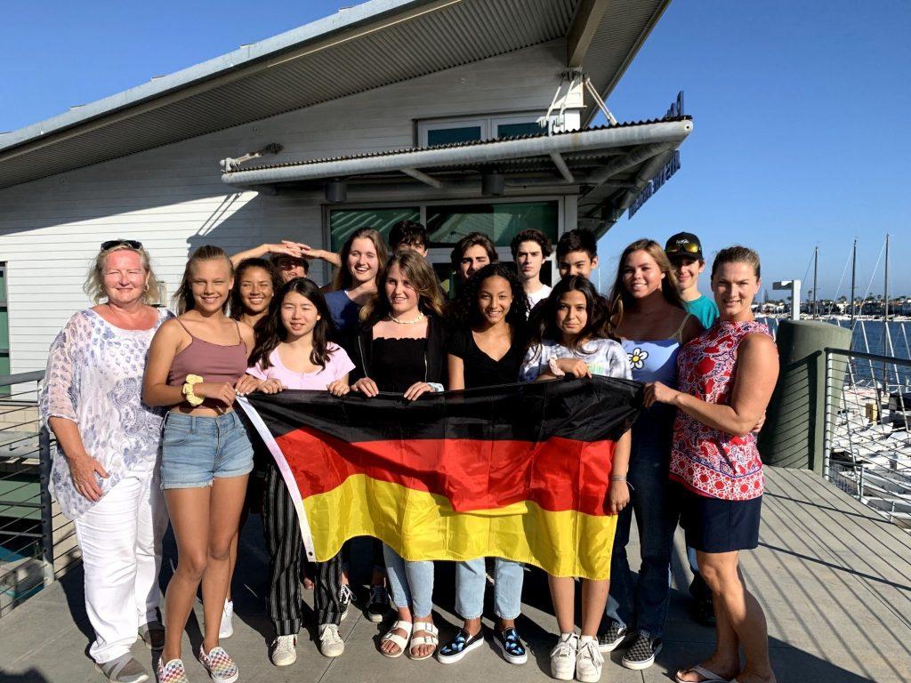GERMAN_SCHOOL_CAMPUS_Newport_Beach_learn_German