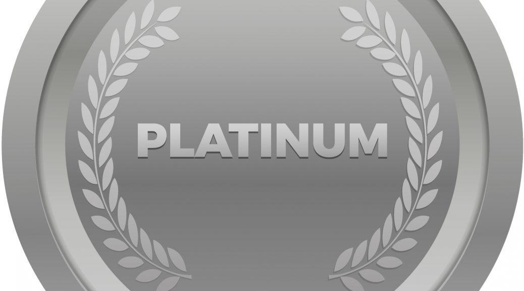German school campus sponsor level platinum