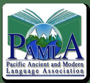 PAMLA Pacific Ancient and Modern Language Association