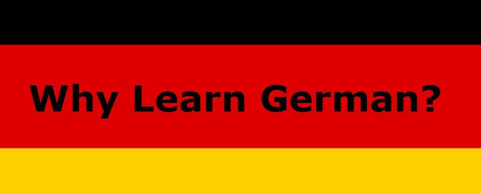 Why_Learn_German