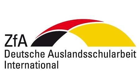 zfa-accredited-german-school-campus-Newport-Beach-by-the-Federal-Republic-of-Germany's-Central-Office-for-Schools-Abroad-ZfA-and-meets-their-rigorous-accreditation-standards.