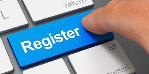 register_germanschoolcampus
