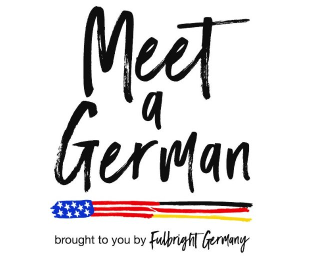 Meet a German at German School campus Language School Newport Beach CA