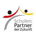 German School campus is now an official partner school in initiative PASCH