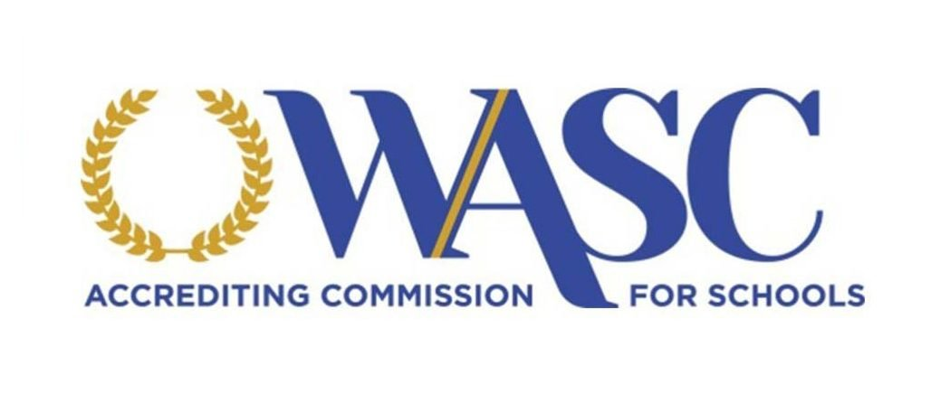 WASC_German_School_campus_accredited_Wester_Association_of_Schools_and_Colleges
