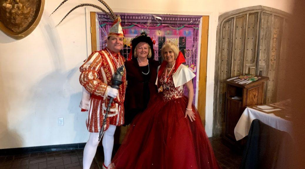 Karneval_Prinz_Princess_Ursula_Schoeneich_GERMANSCHOOLcampus