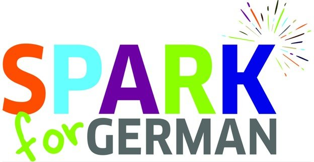 German School campus is excited to participate as a SPARK school in the joint project of the American Association of Teachers of German (AATG) and the Goethe-Institut