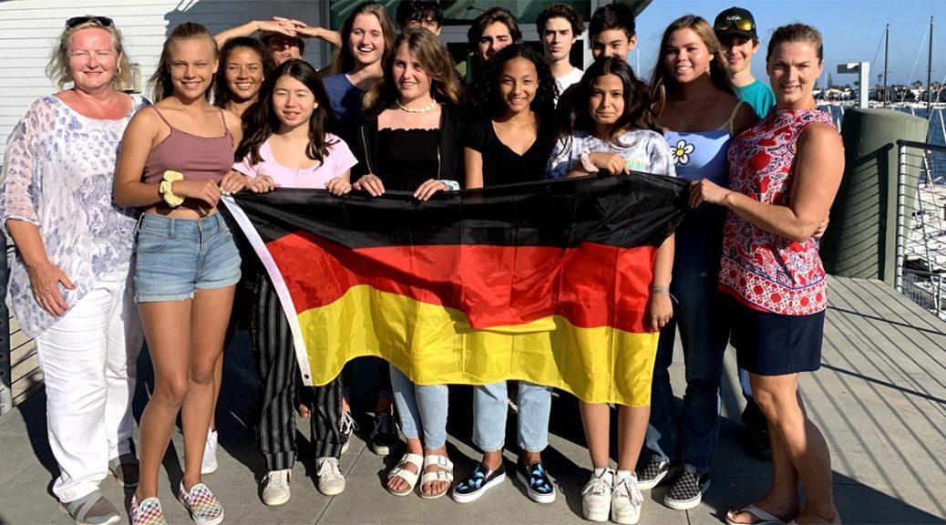 GERMAN_SCHOOL_CAMPUS_Newport_Beach_learn_German - WASC Accredited