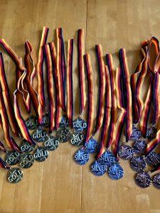 2021-AATG-Medaillen
