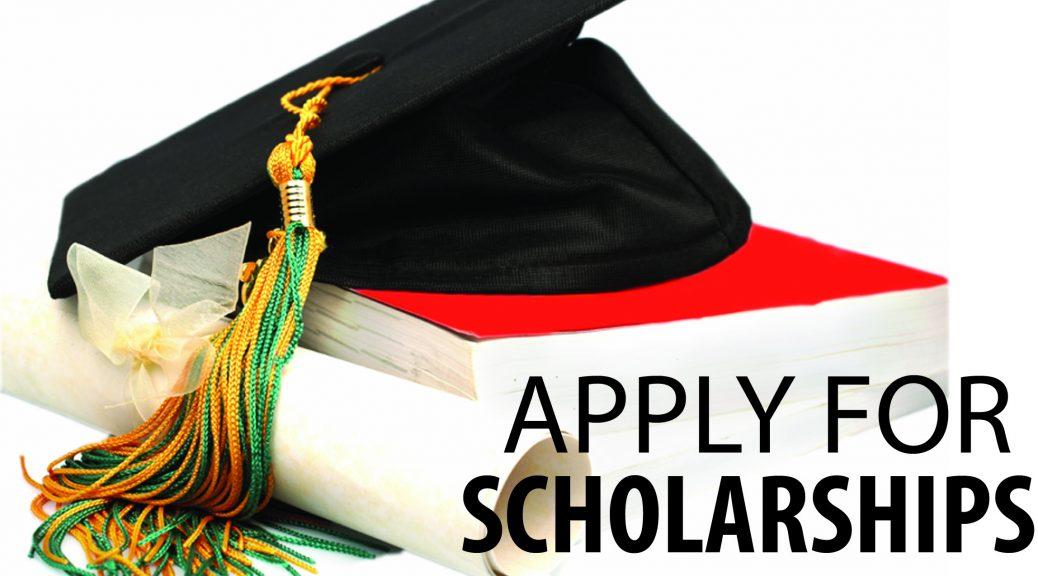 germanschoolcampus_scholarship_application