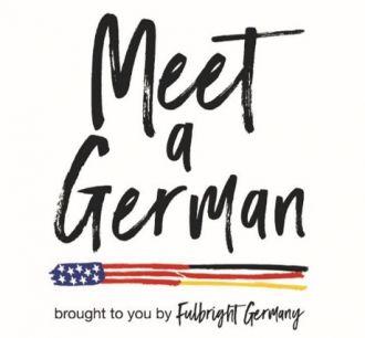 meet a german 2021 at german school campus newport beach
